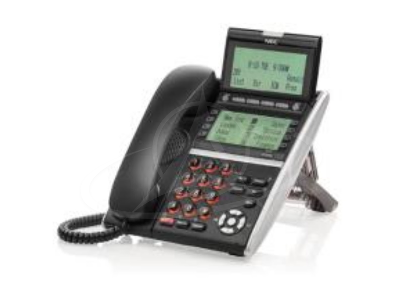 NEC DT430 Desi-less Digital Desktop Telephone