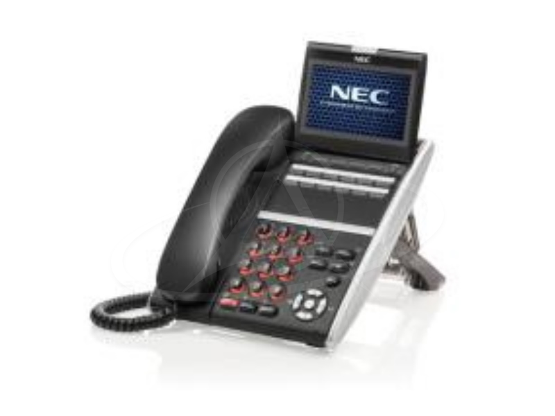 NEC DT830 (Value) IP Display Telephone