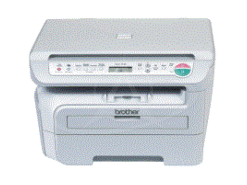 BROTHER DCP-7030 Laser Multi-Function Copier