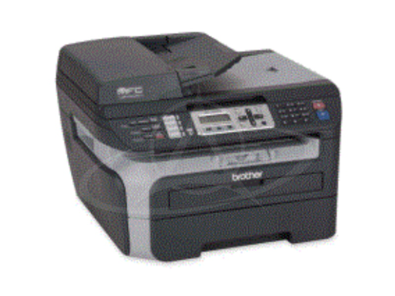 BROTHER MFC 7840N Multi-Function Centres